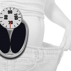 3 façons de perdre du poids sans suivre un régime