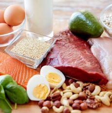 Les régimes riches en protéines fonctionnent-ils vraiment?