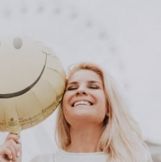 Comment penser comme un optimiste et rester positif ?