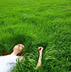 Cortisol et stress : comment rester en bonne santé quand on se sent stressé ?