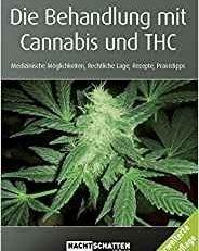 Le cannabis comme option thérapeutique pour les maladies graves