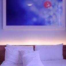 Acheter un bon lit pour mieux dormir