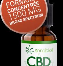 L' huile CBD peut-elle être utilisée par toute la famille?