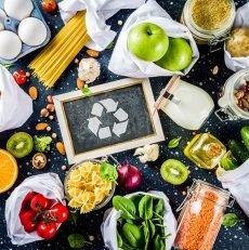 Sensibilisation alimentaire: qu'est-ce que c'est