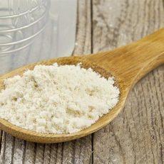 Les avantages du recours à la Whey protéine