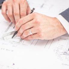 Peut-on refuser l'adhésion à la mutuelle obligatoire d'entreprise ?